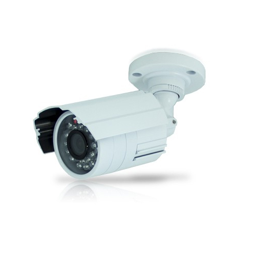 http://www.secutec.fr/media/catalog/product/c/w/cw-700-36ir_0.jpg