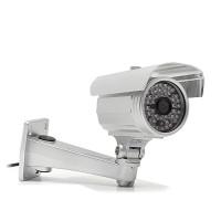 Caméra avec enregistreur HD tracking automatique 1.3 MP Infrarouge