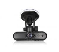Camera boîte noire voiture HD 1080P avec module GPS