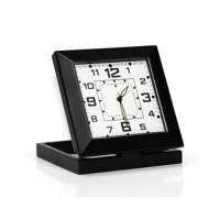 Horloge de bureau caméra discrète HD 960P