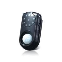 Caméra GSM avec alerte photo MMS et détection de mouvement