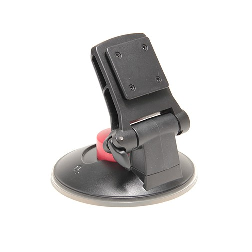 Support de fixation voiture ventouse pour CAM-PRO-BLACK-SERIES