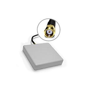 Antenne plate 2,4 Ghz 10 dBi de gain