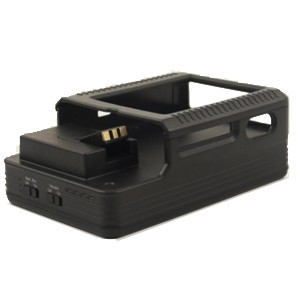 Extension batterie pour DVR1000