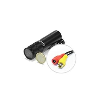 Caméra tube waterproof CCD couleur 560 lignes