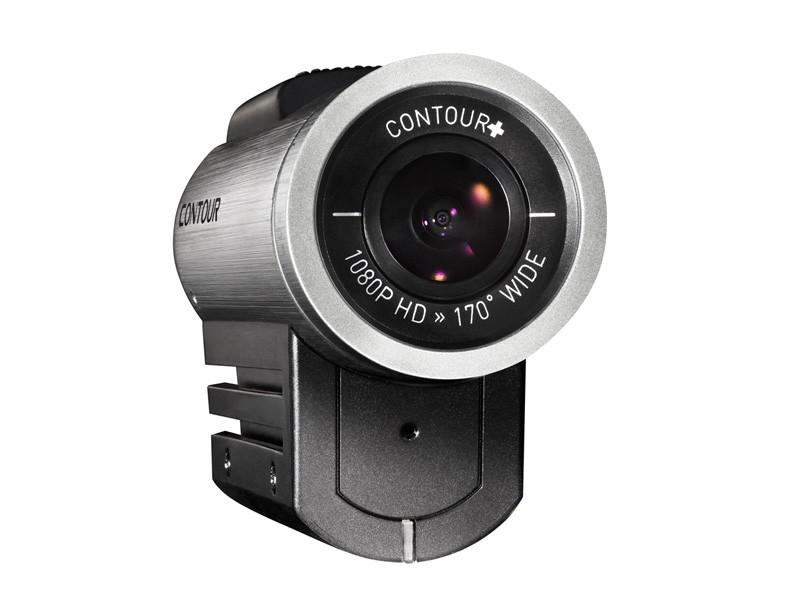 Caméra sport Contour Plus