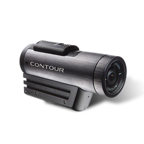 Caméra CONTOUR+2