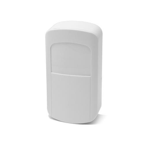 Détecteur de présence intérieur PIR sans fil pour caméra ref.IPW-PT