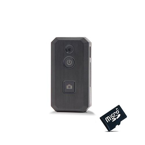 Mini caméra enregistreuse HD