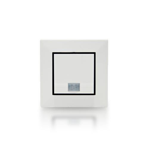 Interrupteur caméra cachée HD 720P détection de mouvement longue autonomie
