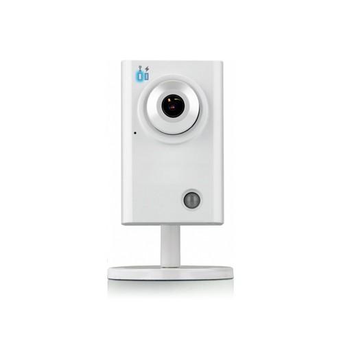Caméra IP IVS Alerte avec Notification vidéo push