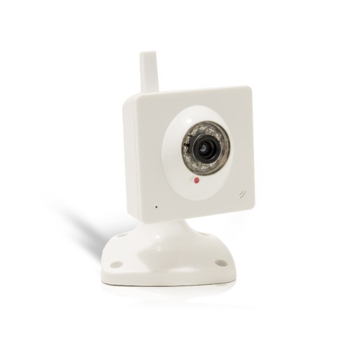 Mini camera IP