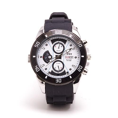 La montre caméra cachée MDVR-720P-W18