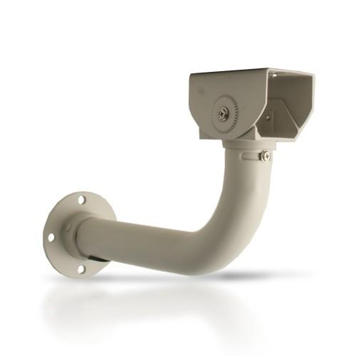 Support caméra pour CW-DVR-420 et CW-DVR-800