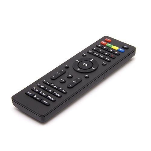 Télécommande longue autonomie 1080P Full HD avec détection infrarouge PIR et carte 16Go