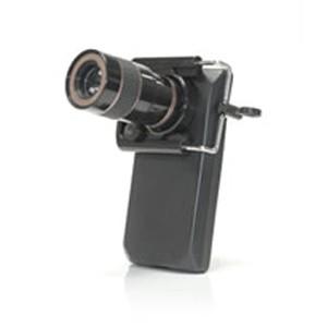 Télescope pour téléphone portable