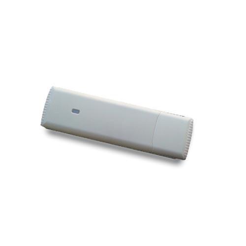 Clé USB internet 3G sans fil haute vitesse 7.2 Mbps