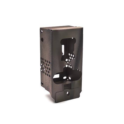 Box anti vandale sécurisé pour caméra XTC-CAMERA