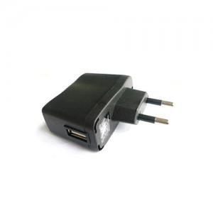 Chargeur 5V 1000mA USB