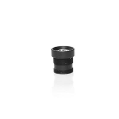 Micro objectif 16 mm de 18 degrés