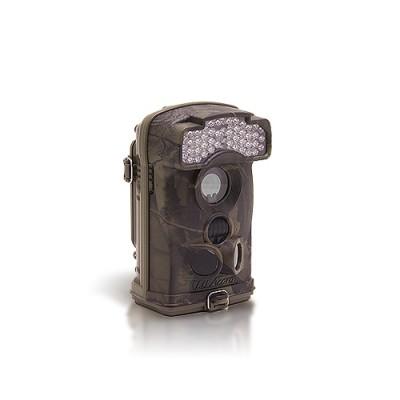 La caméra XTC-HD-1080