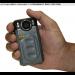 prise en main Caméscope numérique full HD 1080P