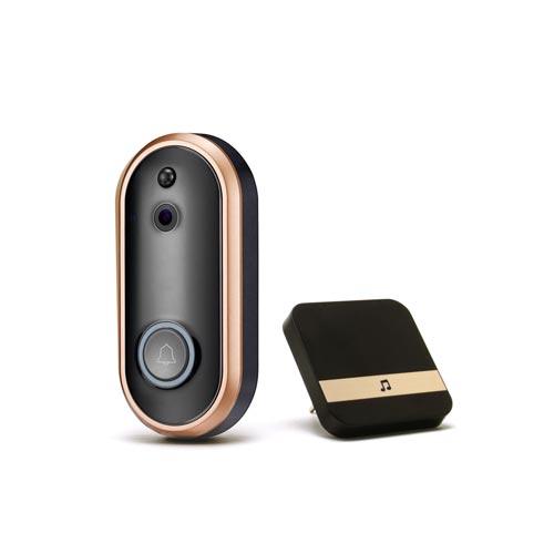 http://www.secutec.fr/media/catalog/product/i/n/interphone-wifi-di_0.jpg