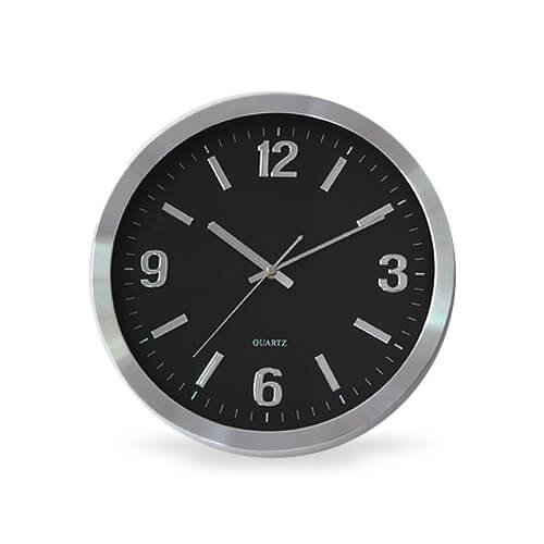http://www.secutec.fr/media/catalog/product/i/p/ipw-clock-p2p_0.jpg