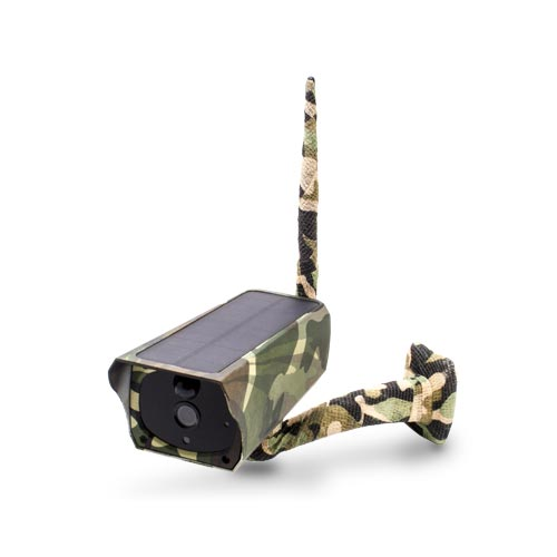 http://www.secutec.fr/media/catalog/product/i/p/ipw-solar-2mp-camo_0_1.jpg