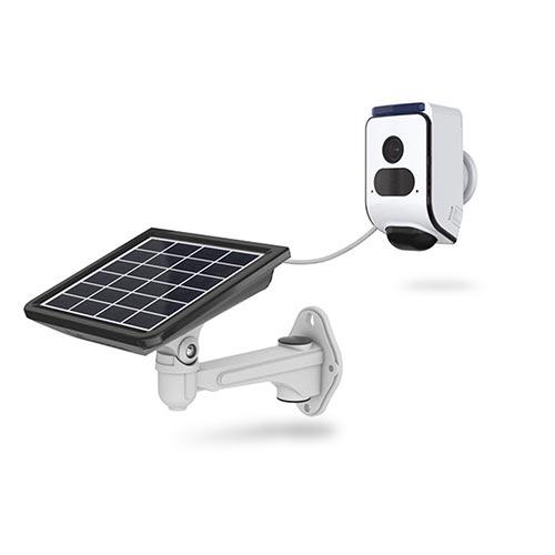 http://www.secutec.fr/media/catalog/product/i/p/ipw-solar-alarme_0.jpg
