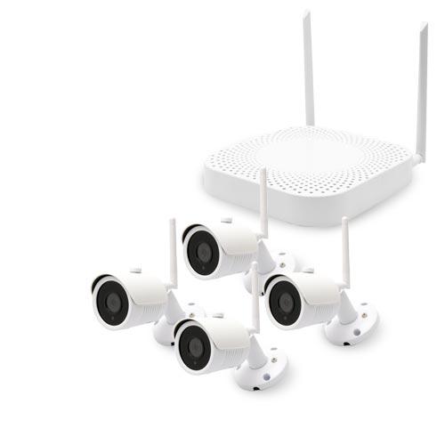 http://www.secutec.fr/media/catalog/product/k/i/kit-nvr-wifi-4cam_0_1.jpg