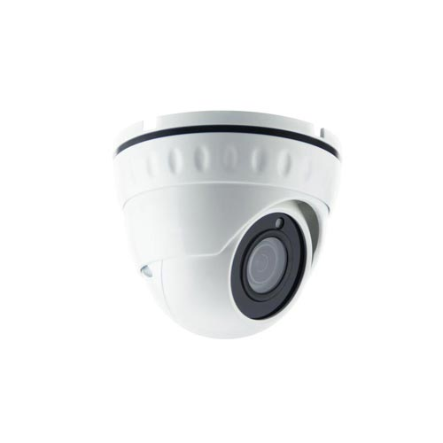 http://www.secutec.fr/media/catalog/product/m/d/md-1080p-ahd-ir_0.jpg