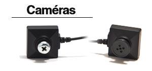 camera bouton