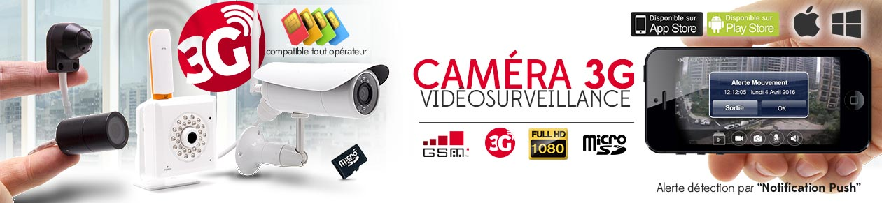 camera-gsm-3g