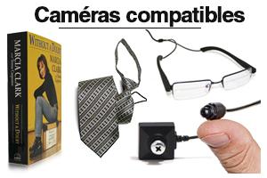 Association camera