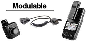 Modulable
