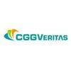 logo CGG Veritas