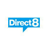logo Direct 8