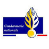 logo Gendarmerie nationale