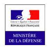 logo Ministère de la Défense