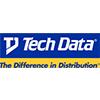 logo-TechData