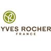 yves-rocher-france-logo