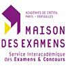 maison_des_examens-logo