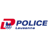 police-lausanne-logo