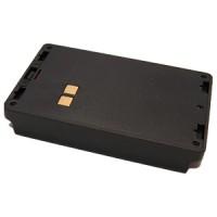 Batterie rechargeable Lithium 4400 mAh pour le DVR-500-HD  DVR-500-HD2 DVR-500-L et DVR-500-L3