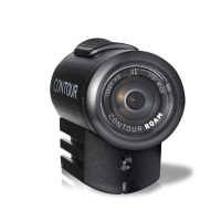 Caméra sport Contour ROAM Full HD 1080P waterproof