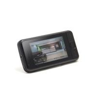 Téléphone portable factice avec caméra cachée et enregistreur HD 1080p