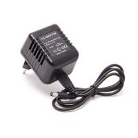 Transformateur avec micro caméra cachée HD 1080P à la détection de mouvement