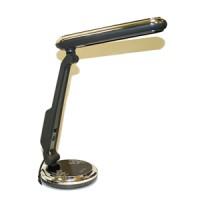 Lampe de bureau caméra discrète 480 lignes enregistrement sur carte SDHC