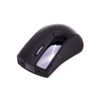 Micro caméra HD dans une souris sans fil